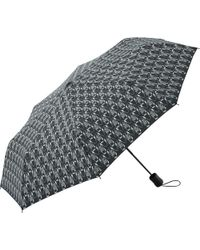 Uniqlo - Star Wars Compact Umbrella - Lyst