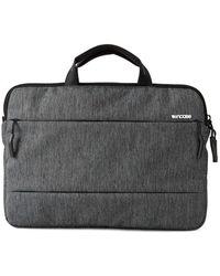Incase - 'city' 15-inch Laptop Briefcase - Lyst