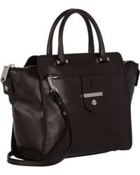 Milly Bradley Tote Bag - Lyst