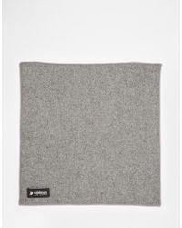 Minimum - Tie And Pocket Square - Lyst