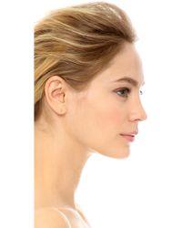 Gemma Redux - Splatter Earring Set - Splatter/Rainbow - Lyst