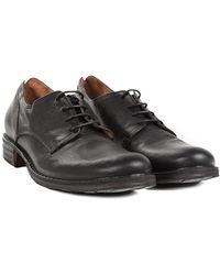 Fiorentini + Baker Mens 706 Shoe - Lyst