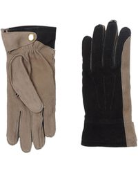 Marni Gloves - Lyst