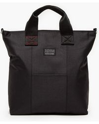 Need Supply Co. Modesto In Black black - Lyst