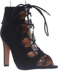 Nine West | Unfrgetabl Dress Pump Heels | Lyst