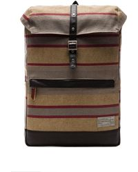 Hex - Alliance Backpack - Lyst