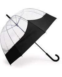 Hunter Original Bubble Umbrella - Lyst