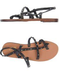 Maison Scotch - Sandals - Lyst