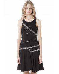 Sachin & Babi Venus Dress - Lyst