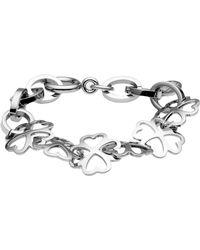 Boutique Moschino - Bracelet - Lyst