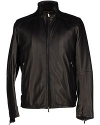 Fratelli Rossetti - Jacket - Lyst