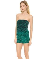 Marc By Marc Jacobs - Aurora Romper - Lyst