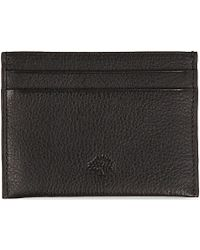 Mulberry Card Holder - Lyst