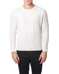 7 Diamonds - 'nomad' Sweater - Lyst