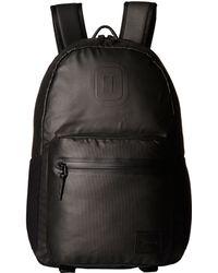 Nixon | C-3 Backpack | Lyst