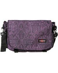 Eastpak Work Bags - Lyst