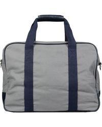 Ben Sherman - Luggage - Lyst