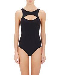 Chromat | Saldana One-piece Swimsuit | Lyst