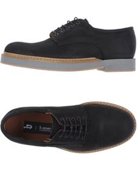 B Store   Lace-up Shoes   Lyst