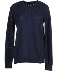 Proenza Schouler Sweater - Lyst