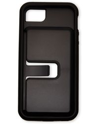 Griffin Identity Iphone 5 Credit Card Case - Black