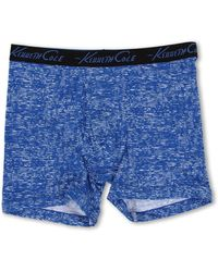 Kenneth Cole Reaction Boxer Brief - Lyst
