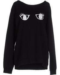 BLK OPM - Eyes Sweatshirt - Lyst