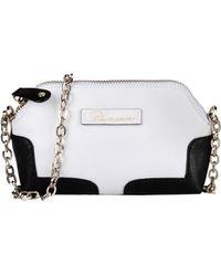 Blumarine - Under-Arm Bags - Lyst