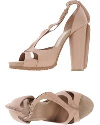 Cacharel | Sandals | Lyst