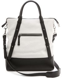 Mackage - Tacey Tote - Lyst
