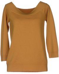 Cruciani Sweater - Lyst