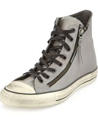 Converse Chuck Taylor All Star High-Top Sneaker - Lyst