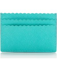 Kate Spade Lily Avenue Card Holder