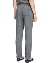 Brooks Brothers - Drawstring Trousers - Lyst
