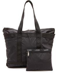LeSportsac - Medium Tote Bag - Lyst