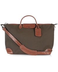 Longchamp - Boxford Travel Bag - Lyst