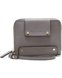 Vince Camuto - Jill Leather Indexer - Lyst