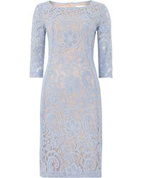 Inwear - Patrice Lace Dress - Lyst