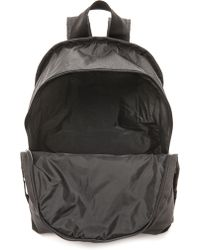 LeSportsac - Basic Backpack - Black - Lyst