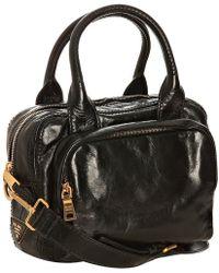 prada purse sale - Shop Women's Prada Bags | Lyst