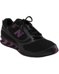 New Balance 850 Toning Shoe (women) - Lyst