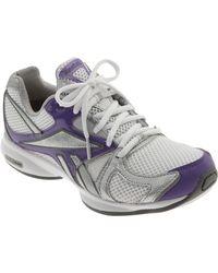 Reebok Easytone Inspirer Chaussures De Marche YOvL99h