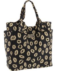 Marc By Marc Jacobs Pretty Nylon - Tate Tote - Lyst
