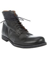 Rokin - Roy Boot - Lyst