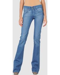 18th Amendment - Jeans - Lyst