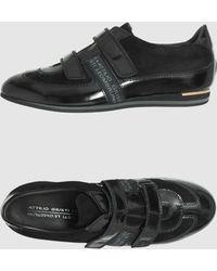 Attilio Giusti Leombruni - Sneakers - Lyst