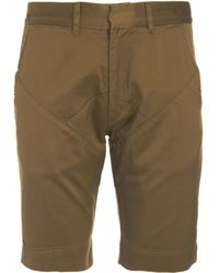 Garbstore Hunting Seat Short - Lyst