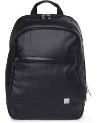 Knomo - Austin 15 Backpack - Lyst