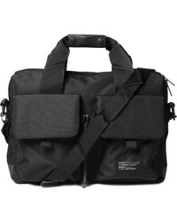 Marc By Marc Jacobs - Padded Laptop Bag - Lyst