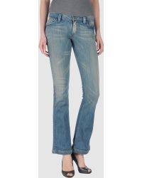Antik Denim - Jeans - Lyst